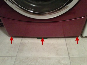 Whirlpool-Washer-Drain01